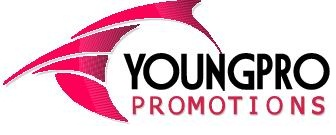 YoungPro Promotions